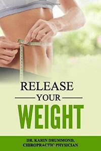 release your weight