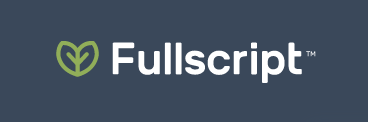 fullscript welcome to best chiropractor
